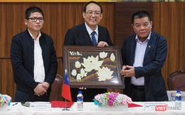 Bộ Công an: Con trai ông Trần Bắc Hà bị bắt giam vì lạm dụng tín nhiệm chiếm đoạt tài sản