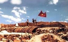 Quyết chiến ở Điện Biên Phủ, quân ta làm nên chiến thắng chấn động địa cầu