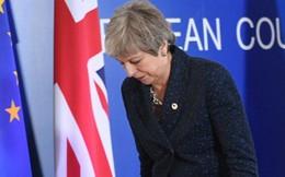 Đề xuất từ chức của Thủ tướng Anh liệu có đủ phá vỡ thế bế tắc Brexit?
