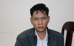 Vợ nghi phạm thứ 9 trong vụ án nữ sinh giao gà ở Điện Biên cũng mới bị công an bắt