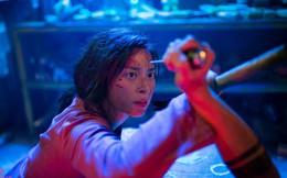 3 ngày chiếu tại Mỹ thu hơn 3 tỷ, khán giả quốc tế đánh giá gì về phim của Ngô Thanh Vân?