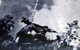 Nghi binh cho Tổng tiến công và nổi dậy Tết Mậu Thân 1968