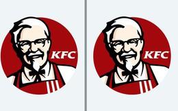 Bài test nhận diện logo, thách thức ngay cả những người am hiểu nhất