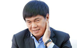 Khó khăn bủa vây Hòa Phát trong năm 2019: Giá quặng sắt tăng vọt, dịch tả khiến lợn không bán được, lợi nhuận sụt giảm lần đầu tiên trong 7 năm