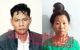 [Nóng] Bắt thêm nghi can thứ 10 trong vụ nữ sinh đi giao gà bị sát hại ở Điện Biên