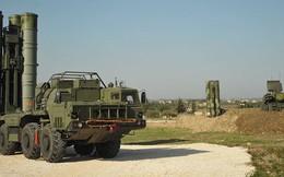 Phát biểu đáng suy ngẫm của TT Putin về việc ưu tiên chuyển S-400 cho Thổ Nhĩ Kỳ