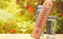 Uống nước thế nào cho đúng: Chuyên gia phân tích loại nước tốt nhất bạn nên uống hàng ngày