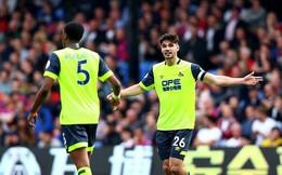 Ngoại Hạng Anh: Xác định đội đầu tiên xuống hạng với thành tích tồi tệ hiếm có