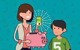 Đi học 20 năm, thi hàng trăm môn nhưng nhà trường lại chẳng dạy 'Tiền nhiều để làm gì?': Những bài học về tiền bạc mà trường lớp không dạy bạn