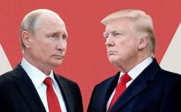 Nga kêu gọi Mỹ dừng việc đe dọa Venezuela