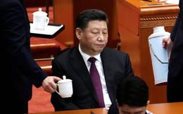 Trước thềm Lưỡng hội, Bắc Kinh răn đe: Vẫn có tổ chức đảng bỏ bê, xem nhẹ, thờ ơ chính trị