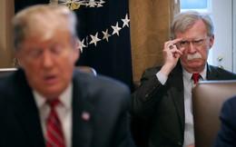 """Quan chức """"diều hâu"""" từng đề xuất đánh bom Triều Tiên: Thượng đỉnh Trump-Kim là một thành công"""