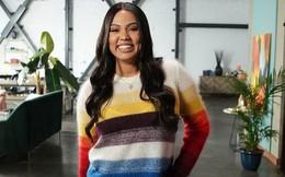 Bí quyết thành công của nữ doanh nhân có 6,1 triệu người theo dõi trên Instagram