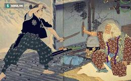 Samurai số 1 Nhật Bản chỉ ra sai lầm xương máu khiến nhiều người hiện đại đang 'chết mòn'