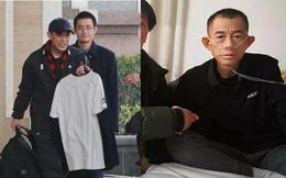 Hai anh trai của Lý Liên Kiệt: Kẻ phải chạy việc vặt, người chết trong nghèo khó?