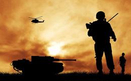 Kịch bản trớ trêu: Vũ khí Nga sẽ tự hủy diệt lẫn nhau trong chiến tranh Ấn Độ - Pakistan?