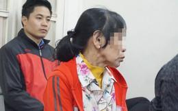 Mẹ ca sỹ Châu Việt Cường rưng rưng kể về tuổi thơ của đứa con duy nhất