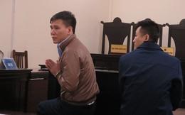 Châu Việt Cường: 13 năm tù và cái kết nghiệt ngã
