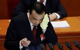 Gần 10.000 người sửa đổi báo cáo của Thủ tướng Trung Quốc, chỉ 1 từ đã tạo lập kỷ lục mới