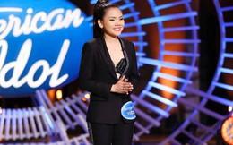 Hé lộ cuộc sống ít ai biết ở Mỹ của Minh Như - ca sĩ Việt gây bão American Idol