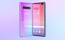 """Galaxy Note 10 sẽ trở thành """"quái vật"""" về tốc độ mở ứng dụng nhờ phần cứng thế hệ mới?"""