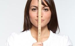 10 thực phẩm và khẩu phần tuyệt chiêu giúp tăng chiều cao hiệu quả