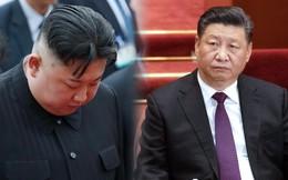 """""""Rất nguy hiểm"""" nếu ông Kim gặp ông Tập sau khi kết thúc thượng đỉnh Mỹ-Triều lần thứ 2?"""