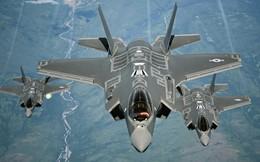 Nguy cơ chiến tranh không gian từ tham vọng lập Quân chủng Vũ trụ của Mỹ