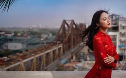 'Mẹ đơn thân' Thu Quỳnh: Có lúc bất lực trào nước mắt, tôi đã nghĩ mình cần phải có đàn ông vào lúc này!