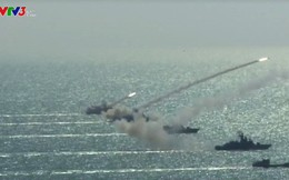Giúp bộ đội nắm bắt, làm chủ vũ khí, khí tài trên tàu