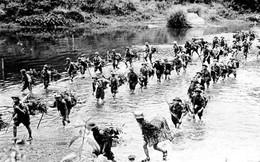 """Chiến tranh Cục bộ: Với 1,5 triệu quân, Mĩ mở nhiều cuộc càn quét, """"tìm diệt"""" quân ta"""