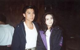 Trương Quốc Vinh và Mai Diễm Phương: Người nhảy lầu tự tử, người đến khi trút hơi thở cuối cũng không có được tình yêu của Lưu Đức Hoa