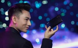 Đừng nghĩ Realme 3 chỉ có thiết kế đẹp, smartphone này còn 4 điểm không thể bỏ qua