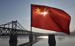 Trung Quốc và Triều Tiên mở cửa khẩu biên giới mới
