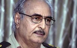 """FP: Nếu không thay đổi, tính """"tự cao tự đại"""" sẽ khiến tướng Haftar phải trả cái giá rất đắt"""