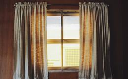 Lựa chọn khung cửa mình thích nhất để khám phá phong cách sống của bản thân