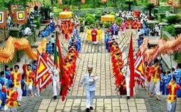 3 ngày nghỉ lễ Giỗ tổ Hùng Vương diễn ra trong thời tiết như thế nào?