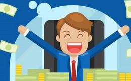 Hé lộ mức thu nhập của nhân viên công ty có nữ doanh nhân nhận lương cao nhất VN