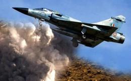 """Ấn Độ tung bằng chứng bắn hạ F-16, Pakistan tiết lộ con số khiến New Delhi """"nghẹn họng"""""""