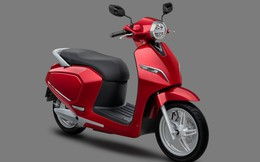 Từ hôm nay, mua xe máy điện Klara của VinFast được tặng ngay 5 - 10 triệu đồng