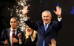 Dù chiến thắng, Thủ tướng Israel có thể phải trả giá nếu thực hiện các lời hứa bầu cử