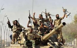 """Chuyên gia Đức: Ngộ nhận lớn khiến Tướng Haftar tưởng """"dễ xơi"""" Tripoli nhưng lại thất bại ngay trong 24h đầu"""