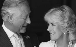 Thân vương Charles rạng ngời hạnh phúc bên người vợ thứ 2 nhân kỷ niệm 14 năm ngày cưới