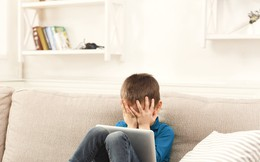 Gửi ba mẹ: Đừng để mùa hè của con chỉ trong 4 bức tường!
