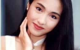"""Lê Tư hồi trẻ đẹp thế nào mà Trương Bá Chi phải nói: """"Ở Hong Kong tôi chỉ thừa nhận cô ấy đẹp hơn tôi"""""""