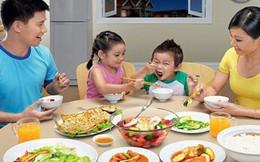 6 bí quyết giúp trẻ Nhật Bản có sức khoẻ top đầu thế giới: Cha mẹ Việt Nam nên tham khảo