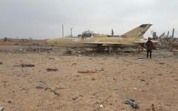 """Người Kurd """"bỏ của chạy lấy người"""": cơn bão Thổ Nhĩ Kỳ sắp quét qua Đông bắc Syria"""
