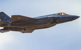 """Nga và Trung Quốc tìm thấy mảnh vỡ F-35 sẽ là """"ác mộng"""" với Mỹ"""