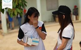 Hành trình Từ Trái Tim: Nữ sinh người Dao tìm đến sách để dẫn lối thoát nghèo