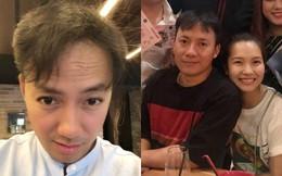Cuộc sống của rapper Tiến Đạt sau gần nửa năm lấy vợ